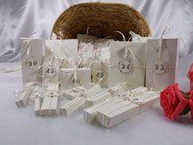 Adventskalender, Advent, Tee, Geschenk, vonkoenigshofen, von königshofen, Beauty, Kosmetik, wellness,