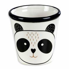 Panda, Tableware, Dinnerware, Tablewares, Dishes, Pandas, Place Settings