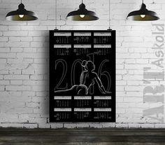 2016 CALENDAR Erotic Art, INSTANT DOWNLOAD, printable poster, inspirational print, wall decor, digital poster print.  https://www.etsy.com/ru/listing/253417743/2016-calendar-erotic-art-instant?ref=shop_home_active_4 erotic art, erotic feasts, anniversaries, personalities #ero2015 #eroticart #eroticism #erotic #calendar #bw #drawing #art #calendario #lgbt #lgtbq #les #lesbian #69 #film #movie