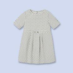 chic Chaussure Enfant, 12 Ans, Liste De Naissance, Fille, Petit Garçon Et 2fece518526
