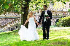 SH-Hochzeitsfotograf-Kobern-Gondorf-021