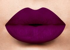 LA Splash Cosmetics, Waterproof Lip Lustre - Tiana
