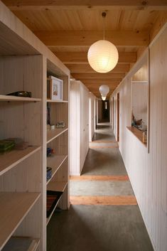 Gallery of 10 Project Details That Show How to Make Stunning Storage Spaces - 18