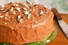 10 Velvety, Rich Milk Chocolate Desserts | Yummly