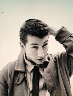 Listen the Arctic Monkeys @ Iomoio Arctic Monkeys, Matt Healy, Just Deal With It, The Last Shadow Puppets, Tyler Blackburn, Jamie Campbell Bower, Daniel Gillies, Alex Turner, Joseph Morgan