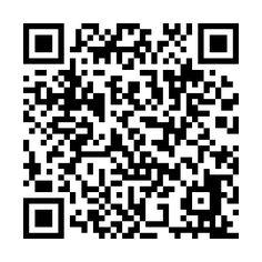 新生活応援ビジター料金半額キャンペーン!(「メルマガ会員」「LINE@友達」限定)   勉強カフェ岡山スタジオ(仲間が見つかる大人の自習室&駅前会議室)