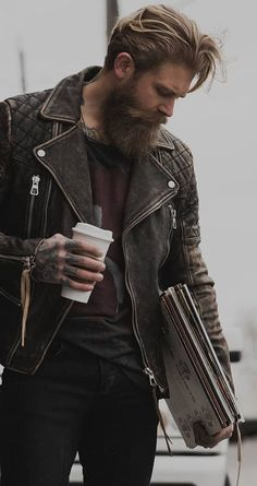 45 immensely trendy hipster hairstyles for men in 2020 - 45 immensely trendy hi. - 45 immensely trendy hipster hairstyles for men in 2020 – 45 immensely trendy hipster hairstyles - Hipster Stil, Style Hipster, Hipster Fashion, Mens Fashion, Men Hipster, Hipster Beard, Men's Hipster Hair, Classy Fashion, Fashion Fashion