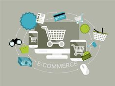 Does your #e-commerce website respond efficiently and work on #Mobile devices? Call (01748) 905066 or email hello@phunkymoo.co.uk