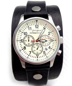 zacchinis-watch-3