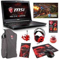 Black Friday Laptop Deals, Cheap Camping Gear, Wireless Lan, Bluetooth, Cheap Gaming Laptop, Gaming Notebook, Cyber Monday Deals, 4k Uhd, Computer Technology