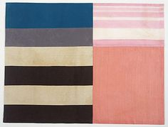 Louise Bourgeois' Fabric Works