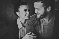 nashville-couples-love-photos-144