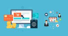 12 Best Payment Gateways for #eCommerce Websites