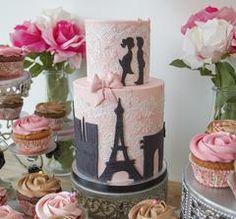 Bertie's CupCakery — Custom Cakes & Special Orders