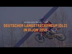 kt-Racing Team @ Deutscher Langstreckencup (DLC) in Dijon 2018 Racing Team, Career