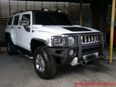 Hummer H1 Alpha, Hummer H3, Buy Sell Trade, Buy And Sell, Chevy Girl, Import Cars, Used Cars, Cars For Sale, Philippines