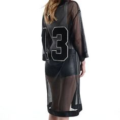It's coming back!!! #13 exclusively @BriJor Boutique www.brijorboutique.com