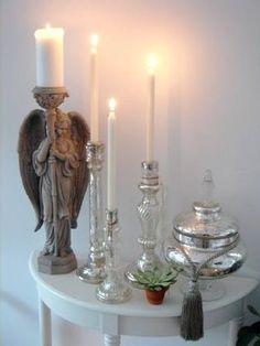 I <3 angels http://2.bp.blogspot.com/_vFAjcdHmYVk/Sz-7nyT5tmI/AAAAAAAAL1E/CYXDPO_Y1ps/s640/cutedesign_dk_englestage_H_59cm.jpg