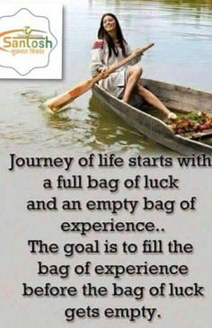 Very good morning Good Morning Friends Quotes, Good Morning Texts, Good Morning Inspirational Quotes, Morning Greetings Quotes, Happy Morning, Good Morning Messages, Good Morning Good Night, Good Night Quotes, Motivational Quotes