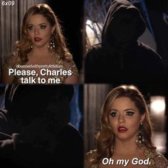 Pretty Little Liars Pretty Little Liars Quotes, Pretty Little Liers, Best Tv Shows, Best Shows Ever, Favorite Tv Shows, Hanna Marin, Spencer Hastings, Emily Fields, Abc Family