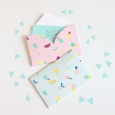 enveloppes-ete2014-zu