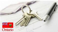 New Home HST Rebate Ontario - HST New Housing Rebate