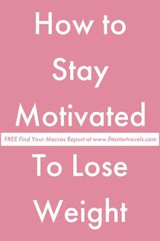 30 days fat loss workout