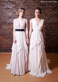 D s maxi dresses near