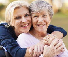 A Caregiver's Wishlist