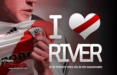 river plate frases - Buscar con Google