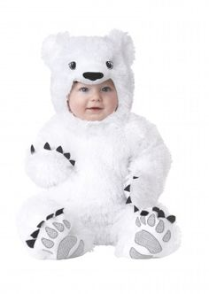 Halloween Costumes Buying Guide: Animals - Best Costumes for Kids - Parenting.com
