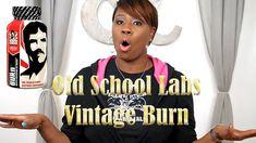 ✅Old School Labs Vintage Burn - Best Weight Loss Pill Fat Burning Pills, Best Fat Burner, Best Weight Loss Pills, Doctor Advice, Labs, Old School, Burns, Muscle, Vintage