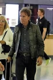 Image result for cliff richard photos for me to share