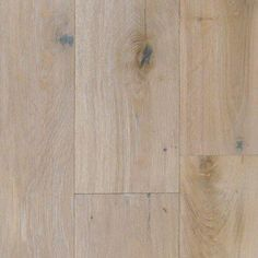 Garrison Hardwood FlooringProvence