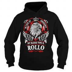 ROLLO, ROLLOYear, ROLLOBirthday, ROLLOHoodie, ROLLOName, ROLLOHoodies #name #tshirts #ROLLO #gift #ideas #Popular #Everything #Videos #Shop #Animals #pets #Architecture #Art #Cars #motorcycles #Celebrities #DIY #crafts #Design #Education #Entertainment #Food #drink #Gardening #Geek #Hair #beauty #Health #fitness #History #Holidays #events #Home decor #Humor #Illustrations #posters #Kids #parenting #Men #Outdoors #Photography #Products #Quotes #Science #nature #Sports #Tattoos #Technology…
