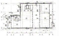 m house sanaa - Google 검색