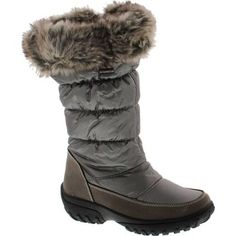 b988df10466 Shop for Spring Step Womens Vanish Winter Snow Boots. Get free shipping at  Overstock.