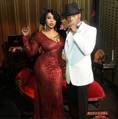 Harlem Nights Outfit Ideas Collection remy ma throws papoose a surprise harlem nights themed Harlem Nights Outfit Ideas. Here is Harlem Nights Outfit Ideas Collection for you. Harlem Nights Outfit Ideas harlem knights attire in 2019 harlem nig. Harlem Nights Outfits, Harlem Nights Theme Party, Night Outfits, Costume Renaissance, Renaissance Wedding, Harlem Renaissance Fashion, Renaissance Hairstyles, Renaissance Paintings, 1920s