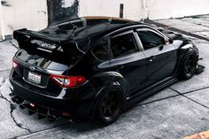 Wrx Sti, Subaru Impreza, Sti Hatchback, Subaru Cars, Car Goals, Tuner Cars, Car Storage, Car Tuning, Car Engine