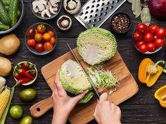 Versa: benefici e come cucinarla Grapefruit, Avocado Toast, Diabetes, Breakfast, Food, Morning Coffee, Essen, Meals, Yemek