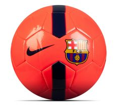 barcelona supporters football FC Barcelona Official Merchandise Available at www.itsmatchday.com