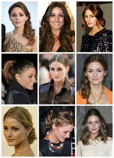 Olivia+Palermo+Styles.jpg 1,159×1,600 pixels