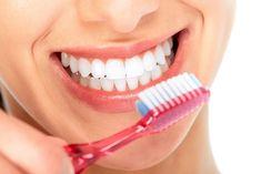 OROGOLD helps you exfoliate your way to softer lips. Dental Braces, Dental Implants, Dental Hygiene, Dental Health, Ceramic Braces, Types Of Braces, Emergency Dentist, Pediatric Dentist