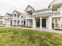 2577 W 500 S #6, Springville, UT 84663 - Utah Select Homes