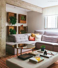03-decoracao-sala-integrada-cozinha-plantas