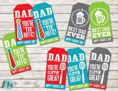 fathers day food freebies