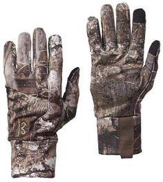 redhead spandex 3 4 face mask bass pro shops on uninsulated camo overalls for men id=58934