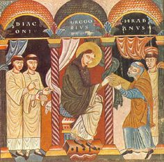 san rabano mauro krouillong comunion en la mano es sacrilegio stop communion in the hand