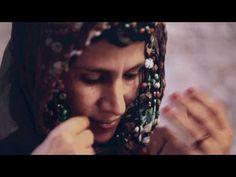 Mariem Hassan- La Tumchi Anni