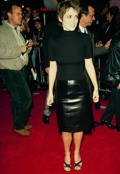 #WinonaForever: 12 Winona Ryder Outfits That Are Still Cool Today via @WhoWhatWearUK